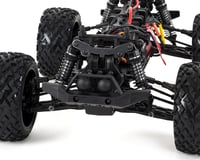 Image 3 for Redcat Terremoto-10 V2 Brushless 1/10 Monster Truck (Blue)