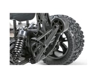 "Image 2 for Redcat TR-MT8E ""Team Redcat"" 1/8 RTR 4WD 6S Brushless Monster Truck"
