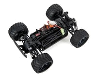 Image 2 for Redcat Volcano-18 V2 1/18 4WD Electric Monster Truck