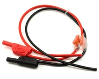 Revolectrix PowerLab 8 40A Safety Banana Plug Cable