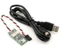 Revolectrix FUIM3 USB Interface Module w/Cable