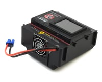 Image 2 for Revolectrix PowerLab 6 Touch DC Battery Workstation (1000W)