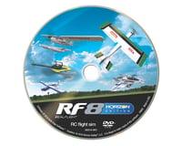Image 3 for RealFlight 8 Horizon Edition Flight Simulator (Software Only)