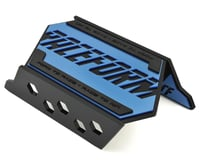 Raceform Lazer Car Stand (Blue) | relatedproducts