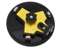Raceform 1/8th Perfect Wheel ARC Cutter | relatedproducts