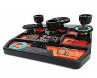 Image 3 for Raceform Lazer Differential Rebuild Pit (Orange)