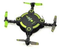 RAGE Orbit FPV RTF Pocket Micro Electric Quadcopter Drone