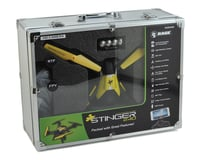 RAGE Stinger 240 FPV RTF Electric Quadcopter Drone