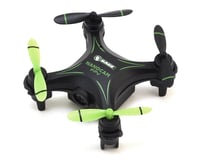 RAGE NanoCam RTF Ultra Micro FPV Electric Quadcopter Drone | relatedproducts