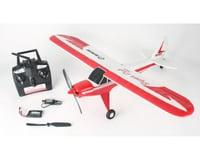 RAGE Super Cub 750 RTF 4-Channel Aircraft