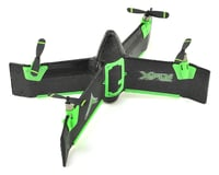 RAGE X-Fly VTOL RTF Electric Airplane / Multirotor Drone