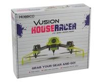 RISE Vusion Houseracer 125 FPV-Ready Race Quad ARF
