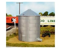 Rix Products HO 30' Corrugated Grain Bin | relatedproducts