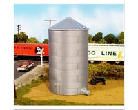 Rix Products HO 44' Corrugated Grain Bin