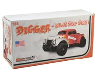 Image 2 for RJ Speed Digger Fun Truck Kit