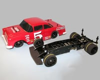 RJ Speed Sportsman Racer 1/10 Electric Kit