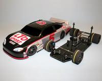 Image 1 for RJ Speed 1/10 LTO Sport Oval Racer Kit