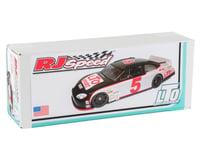 Image 2 for RJ Speed 1/10 LTO Sport Oval Racer Kit