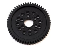 RJ Speed Spur Gear 32P 54T Digger | relatedproducts