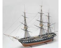 Revell Germany 1/96 Uss Constitution
