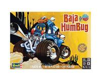 Revell Dave Deal Baja Humbug