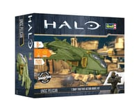 Revell Germany 1 100 Halo UNSC Pelican