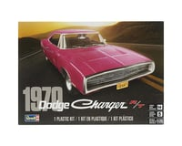 Revell Germany 1 25 '70 Dodge Charger R T