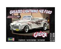 1 25 Greased Lightning 1948 Ford Convertible | relatedproducts