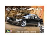 Revell Germany 1/25 1994 Chevy Impala SS
