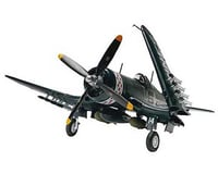 Revell Germany 1/48 Corsair F4U-4