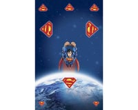Revell Germany Superman Car Wrap Decal
