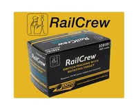 Rapido Trains RailCrew Switch Machine w/Operating Switch Stand | relatedproducts