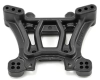 RPM Front Shock Tower