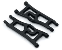RPM Wide Front A-Arms (2) (Black) | relatedproducts