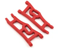 RPM Wide Front A-Arms (2) (Red) | alsopurchased