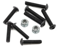 RPM Wide A-Arm XL-5 Screw Kit (Rustler, Stampede) | relatedproducts