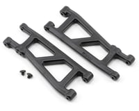 RPM Rear A-Arms (Black) (SC10, T4) | relatedproducts