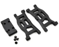RPM B4 Front Arm & Bulkhead Set | relatedproducts