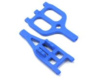 RPM A-Arm (Blue) (T Maxx 3.3/2.5R) (1 Upper/1 Lower) | alsopurchased