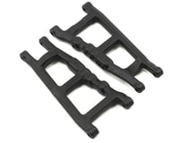 RPM Traxxas Slash 4x4 Front or Rear A-arms (Black) | relatedproducts