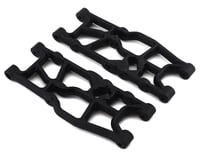 RPM Arrma Outcast 8S BLX Kraton Rear Suspension Arms (2)