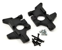 Image 1 for RPM Traxxas E-Maxx/T-Maxx Rear Bulkhead Set (Black)