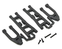 RPM ARRMA Front Upper & Lower Suspension Arm Set | relatedproducts