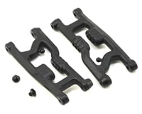 """RPM B6/B6D """"Gullwing"""" Front Arm Set 