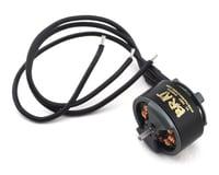 Rotor Riot Hypetrain Brat 1407 4140kV Brushless Motor