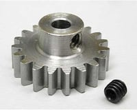 Robinson Racing 32P Pinion Gear (19T)