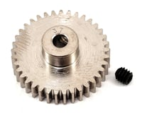 Robinson Racing Steel 48P Pinion Gear (3.17mm Bore) (37T) | alsopurchased