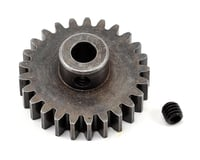 Robinson Racing Extra Hard Steel Mod1 Pinion Gear w/5mm Bore (25T) | alsopurchased