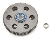 Robinson Racing Gen3 Slipper Unit w/80T Steel Spur Gear | relatedproducts