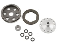 Robinson Racing Axial SMT10 SCX10/SMT10 32P High Performance GEN 3 Slipper (56T)